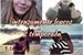 Fanfic / Fanfiction Intensamente loucos -2 temporada