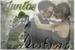 Fanfic / Fanfiction Juntos Pelo Destino