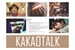 Fanfic / Fanfiction KakaoTalk