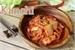 Fanfic / Fanfiction Kimchi