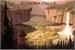 Fanfic / Fanfiction Konoha Falls