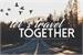 Fanfic / Fanfiction Let's Travel Together (Imagine Jeon Jungkook)