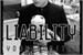 Fanfic / Fanfiction Liability [Zico!Centric] [Oneshot]