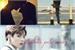 Fanfic / Fanfiction •Ligados pelo amor❤ -Jeon Jungkook