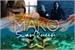 Fanfic / Fanfiction Mako SwanQueen