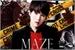 Lista de leitura Melhores fanfics♡