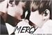 Fanfic / Fanfiction Mercy