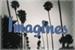 Fanfic / Fanfiction Mini Imagines ( Famous/You )