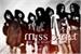Fanfic / Fanfiction Miss'Secret (Interativa)