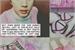 Fanfic / Fanfiction Mr. Petulance - Kim SeokJin BTS