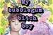 Fanfic / Fanfiction My bubblegum bitch boy
