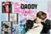 Fanfic / Fanfiction My Daddy Kookie