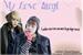 Fanfic / Fanfiction My Love ❤( Taegi)