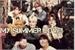 Fanfic / Fanfiction My Summer Love!