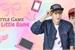 Fanfic / Fanfiction My Sweet Little Game - ChanBaek
