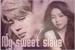 Fanfic / Fanfiction My sweet slave