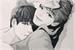 Fanfic / Fanfiction Namoro de mentirinha (Vkook/Taekook)