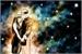 Fanfic / Fanfiction NaruHina: Meu anjo