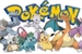 Fanfic / Fanfiction Novo pokemon (interativa)