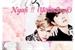 Fanfic / Fanfiction Nyah !! (YoonSeok)