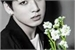 Fanfic / Fanfiction O amor de Jungkook - (imagina Jungkook) | incesto