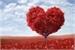 Fanfic / Fanfiction O amor supera tudo