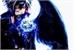 Fanfic / Fanfiction O anjo corrompido