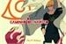 Fanfic / Fanfiction O caminho de Naruto