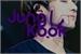 Fanfic / Fanfiction O começo de uma nova vida ( BTS Imagine Jungkook )