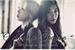 Fanfic / Fanfiction O diário de Taeyeon