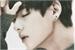 Fanfic / Fanfiction O Filho do Tio Kim