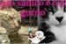 Fanfic / Fanfiction O gato sadico e o gato gordo