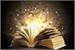 Fanfic / Fanfiction O livro de Contos