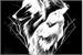 Fanfic / Fanfiction O Lobo da Sonserina e a Águia da Grifinória- A Nova Profecia