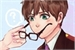 Fanfic / Fanfiction O Menino de Óculos (Kozayuki)