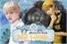 Fanfic / Fanfiction O mistério de Min Yoongi