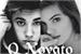 Fanfic / Fanfiction O Novato