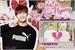 Fanfic / Fanfiction Operação Kim TaeHyung