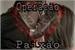 Fanfic / Fanfiction Operação Paixão