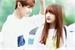 Fanfic / Fanfiction Opostos- Kim Taehyung