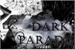 Fanfic / Fanfiction Paraíso Sombrio