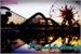 Fanfic / Fanfiction Parque de diversões