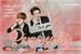 Fanfic / Fanfiction Personality - Chanbaek