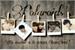 Fanfic / Fanfiction Polaroids