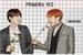 Lista de leitura YoonSeok | SoPe (myg + jhs);