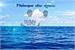 Fanfic / Fanfiction Príncipe das águas(Jikook)