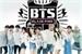 Fanfic / Fanfiction Família bts (Imagine: BTS and BlackPink)