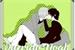 Fanfic / Fanfiction Querido Noah - Yaoi