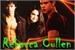 Fanfic / Fanfiction Rebecca Cullen!