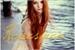 Fanfic / Fanfiction Renesmee